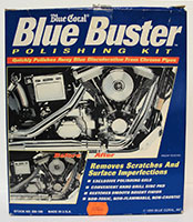 BlueBuster