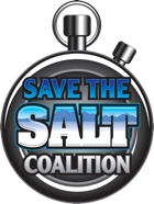 Save the Salt